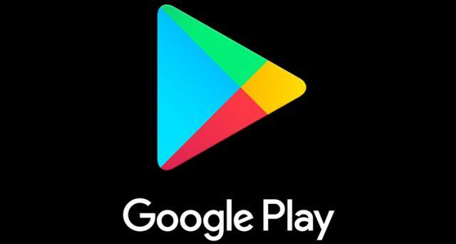 Googleplayカード画像001